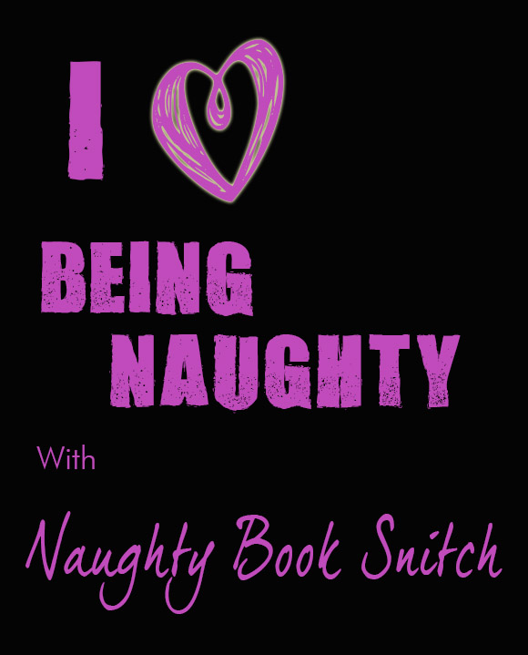 NBS Button i heart being naughty
