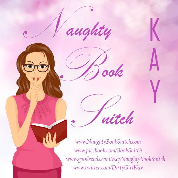 NBS Logo hush girl Kay background2