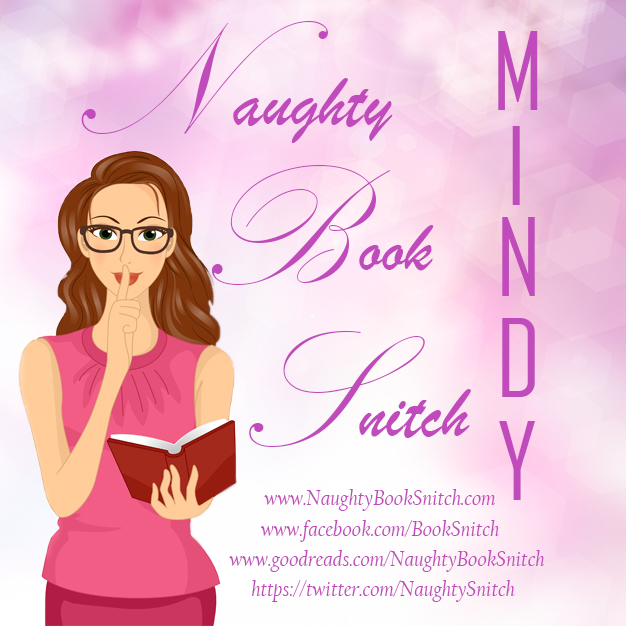 NBS Logo hush girl Mindy background2